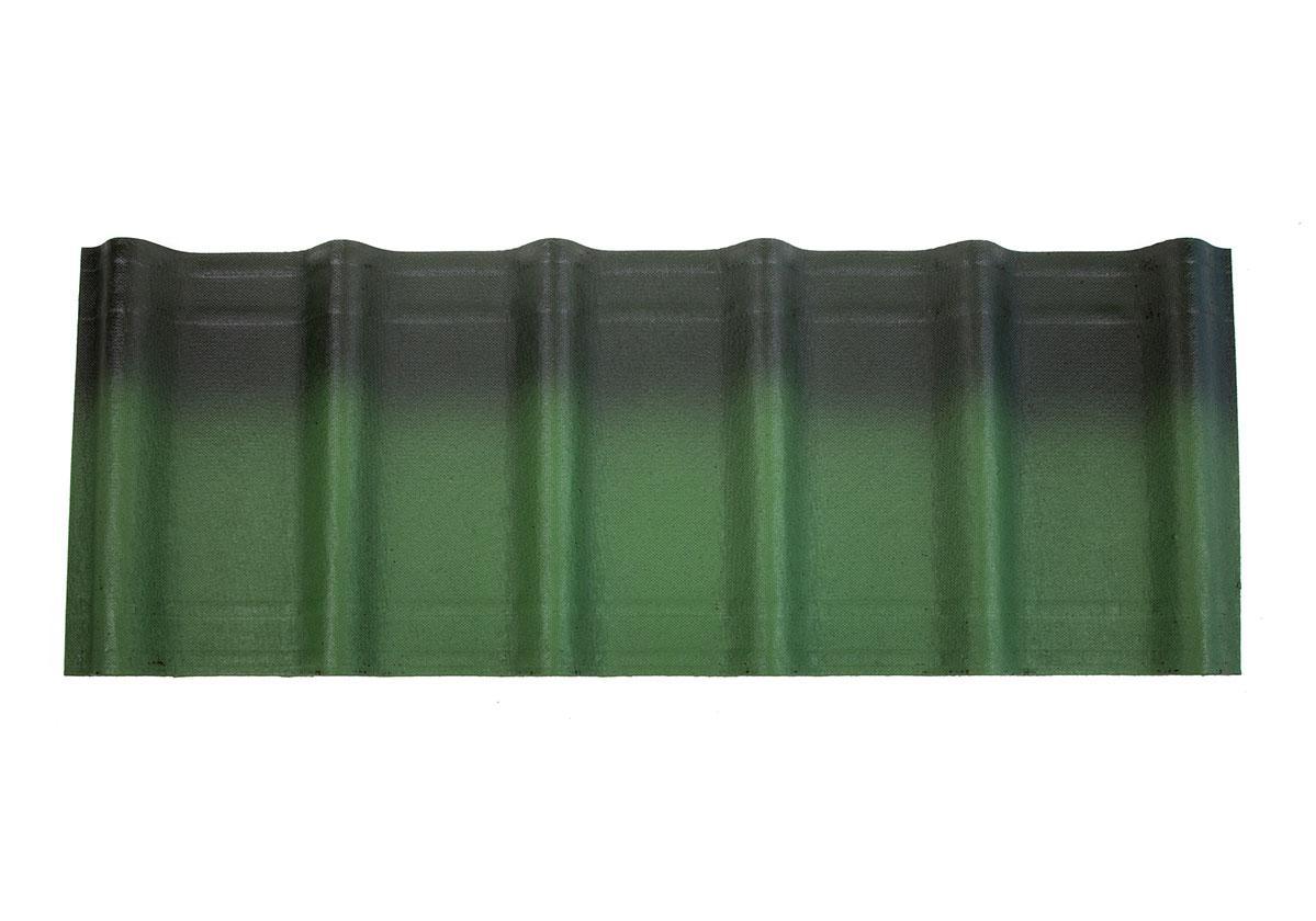 ONDUVILLA® Verde
