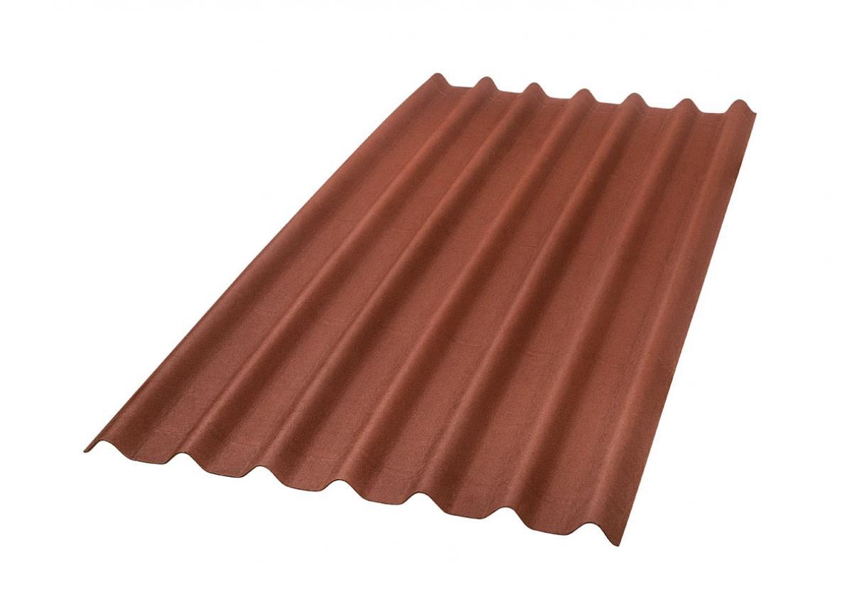 Cubierta impermeable STILO®