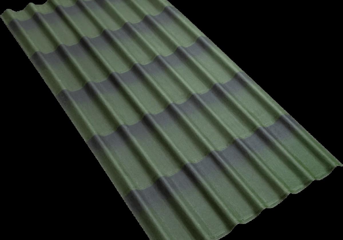 Tile 3D ®
